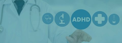 Medical Care for AD/HD