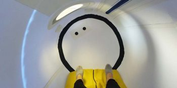 The Hyperbaric Center